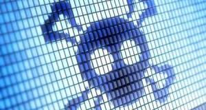 خطير: سرقة أكثر من 250 ألف حساب أيتونز بواسطة keyraider