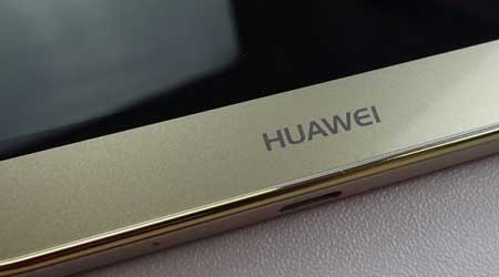 صورة تسريب مواصفات جهاز Huawei Nexus من خلال منصة اختبار الآداء