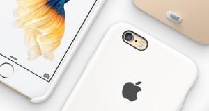 تعرّف على التكلفة الحقيقية لجهاز ايفون 6s الجديد !
