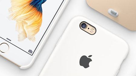Photo of أسعار و موعد إطلاق أجهزة ايفون 6s و وايفون 6s بلس في الدول العربية !