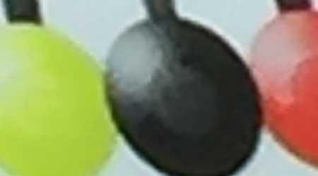 Photo of تسريب صور ومواصفات الجيل الثاني من جهاز البث Chromecast من جوجل