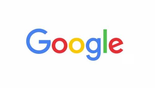 هل سنرى مؤتمر جديد من جوجل يوم 7 أكتوبر ؟