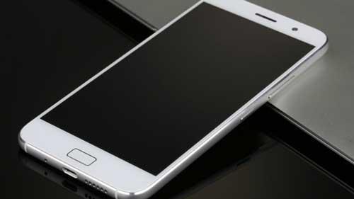 هاتف ZUK Z1 الفخم متوفر للشراء الآن عبر إيباي