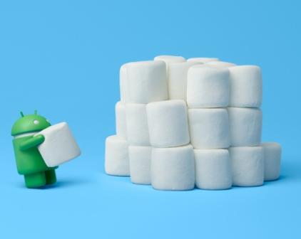 هواوي تكشف عن الهواتف التي سيصلها تحديث Android 6.0 Marshmallow