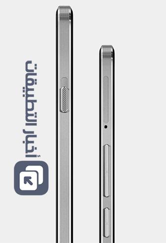 رسمياً - هاتف OnePlus X الجديد : المواصفات ، المميزات ، السعر ، و كل ما تود معرفته !