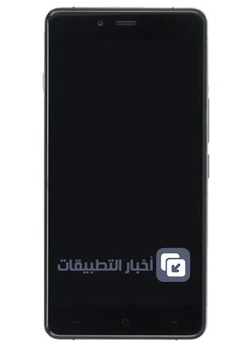 هاتف OnePlus X المنتظر سيأتي بسعر منخفض !
