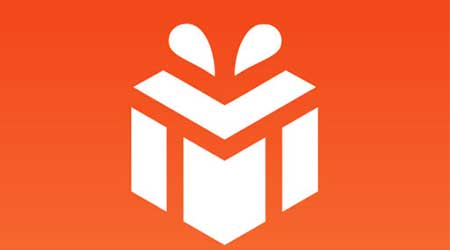تطبيق MarkaVIP: الوسيلة الأفضل للتسوق والشراء أونلاين بلمسة من هاتفك