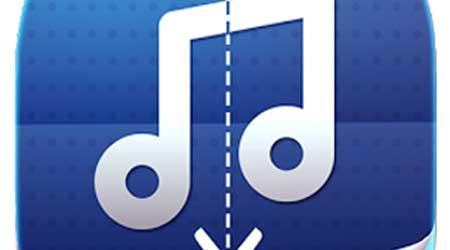 تطبيقات الأسبوع للأندرويد - إنشاء نغمات رنين وإرشادات يومية وألعاب مسلية