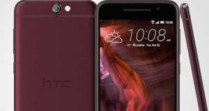جهاز HTC One A9 : المواصفات ، المميزات ، السعر ، وكل ما تود معرفته !