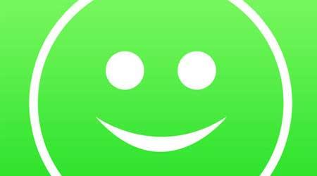 تطبيق Stickers & Font بتحديثه الجديد الرائع للواتس آب والفيسبوك وتطبيقات الدردشة والكثير، وعرض خاص !