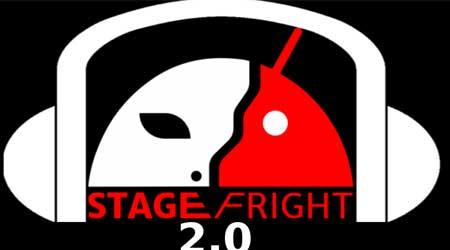 صورة ماذا يجب أن تعرف عن ثغرة Stagefright 2.0 في الأندرويد