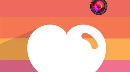 تطبيق Insta Liker - احصل على الكثير من الإعجابات في انستغرام