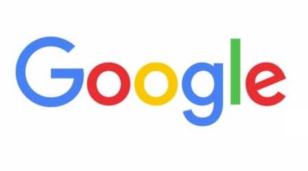 Photo of هل سنرى مؤتمر جديد من جوجل يوم 7 أكتوبر ؟