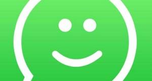 تطبيق Stickers & Font بتحديثه المميز للواتس آب والفيسبوك وتطبيقات الدردشة، وعرض خاص لا يفوت !