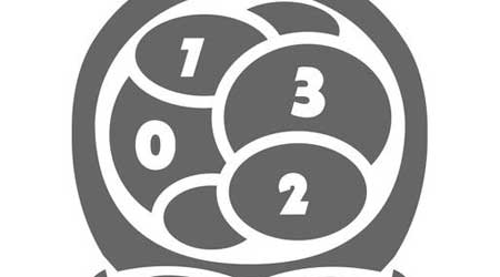 لعبة Brain Bos لاختبار العقل والقدرات الذهنية والذاكرة - للأيفون والأندرويد