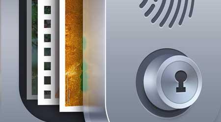 صورة تطبيق Secret Safe Lock – قم بحماية صورك والفيديو وملفاتك المهمة !