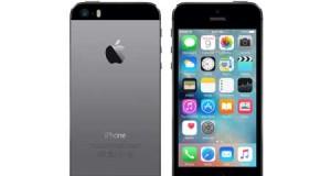 أجهزة ايفون 6s و ايفون 6s بلس بين المزايا و العيوب !
