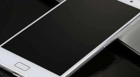 جهاز ZUK Z1 الفخم متوفر للشراء الآن عبر إيباي