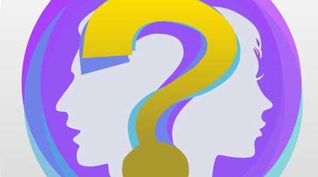 تطبيق المحلل الشخصي - اختبارات تحليل الشخصية لمعرفة تفاصيل شخصيتك