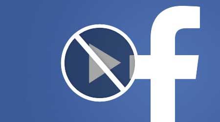 Photo of شرح إيقاف تشغيل الفيديو على تطبيق فيسبوك باجهزة الاندرويد بشكل تلقائي