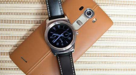 Photo of شركة LG تعلن رسميا عن ساعة Watch Urbane 2 الجيل الثاني