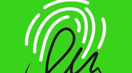 Photo of تطبيق SignBox لإنشاء وحماية توقيعك الإلكتروني، مفيد وعملي جدا للجميع – مجانا