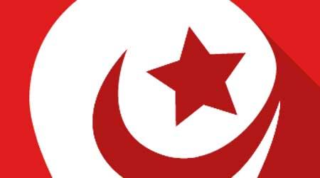 تطبيق Istanbul.Directory دليلك الكامل لاكتشاف مدينة اسطنبول في تركيا