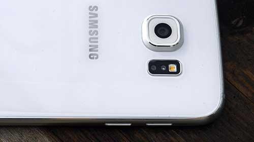 سامسونج قد تعتمد على سوني لتوفير عدسة كاميرا جهاز جالكسي S7