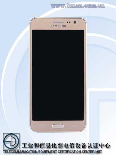 تسريب صور ومواصفات جهاز Galaxy J3 القادم قريبا