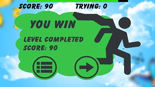 لعبة Proven Image للأندرويد