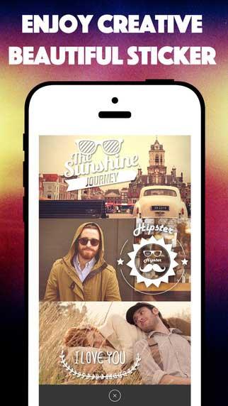 تطبيق LUZMO الاحترافي تعديل وتحرير الصور