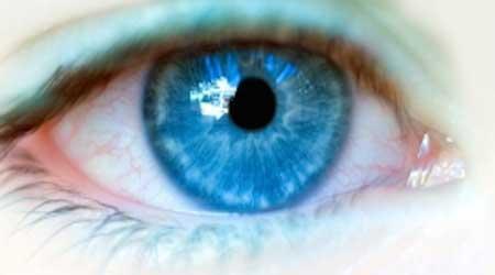Photo of تطبيق Hot Eye Color لتحسين وتعديل عدسات العيون، مميز جدا ومجاني