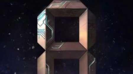 Photo of هواوي ستعلن عن جهاز Mate 8 في نهاية شهر نوفمبر الحالي
