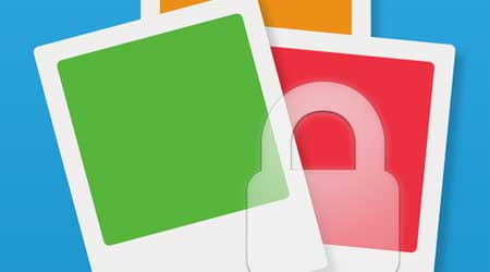 تطبيق Photo Tank لحماية صورك برقم سري من المتطفلين وعرض خاص من أخبار التطبيقات