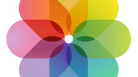 شرح طريقة حذف الصور بشكل كامل وآمن من الأيفون والآيباد