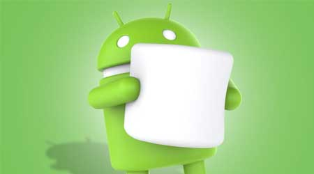 جوجل تطلق الإصدار 6.0.1 من الأندرويد مارشيملو، ما الجديد ؟