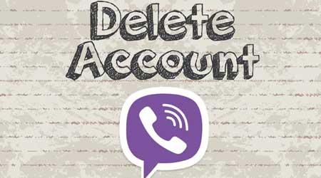 Photo of شرح طريقة حذف حساب الفايبر الخاص بك من خلال الأيفون أو الآيباد