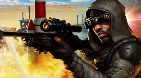 Photo of لعبة Mobile Strike الحربية الاستراتيجية – قم بخوض الحروب القوية بذكاء استراتيجي