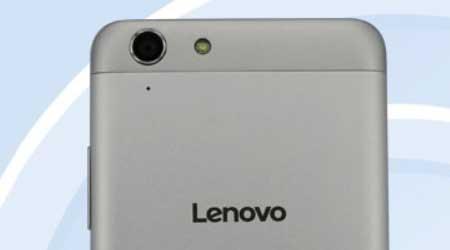 Photo of تسريب مواصفات جهاز جديد يحمل إسم لينوفو K32c36