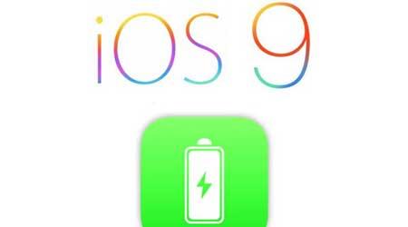 هل قمت بالتحديث إلى الإصدار iOS 9؟ هل تحسنت البطارية والأداء؟ هل قمت بالتحديث إلى الإصدار iOS 9؟ هل تحسنت البطارية والأداء؟