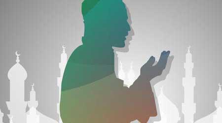 Photo of أفضل تطبيق شامل للأذكار بصوت الشيخ سعد الغامدي – لاجهزة ابل والاندرويد مجانا