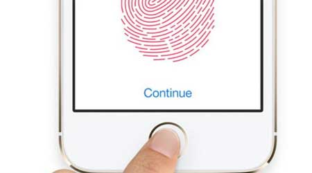 Photo of تحديث iOS 9.1 يوقف مستشعر البصمات عن العمل في الأيفون