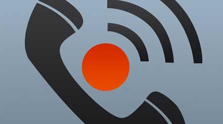 طلبات المستخدمين - تطبيق Call Recorder لتسجيل المكالمات الهاتفية في جهازك
