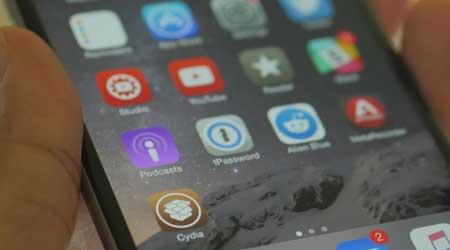 نصائح مهمة للحفاظ على جيلبريك iOS 9 آمن وبدون مشاكل