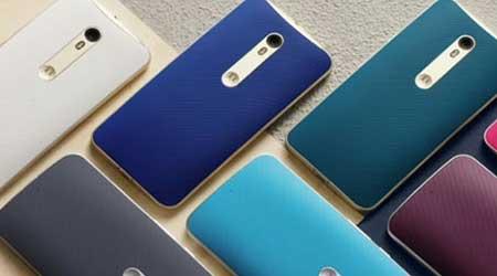 صورة أجهزة موتورولا موتو X Style و موتو X 2014 يحصلان على الأندرويد 6.0