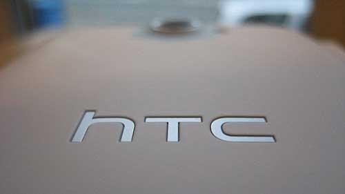 جهاز HTC Perfume - رائد بمواصفات مميزة قادم قريبا