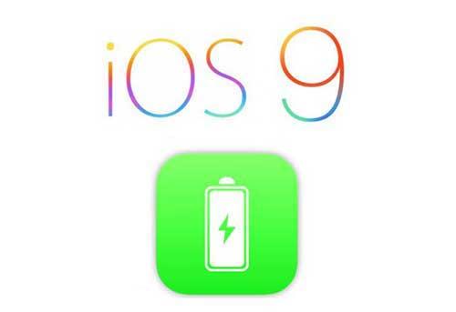 هل قمت بالتحديث إلى الإصدار iOS 9.2؟ تعاني من مشاكل؟