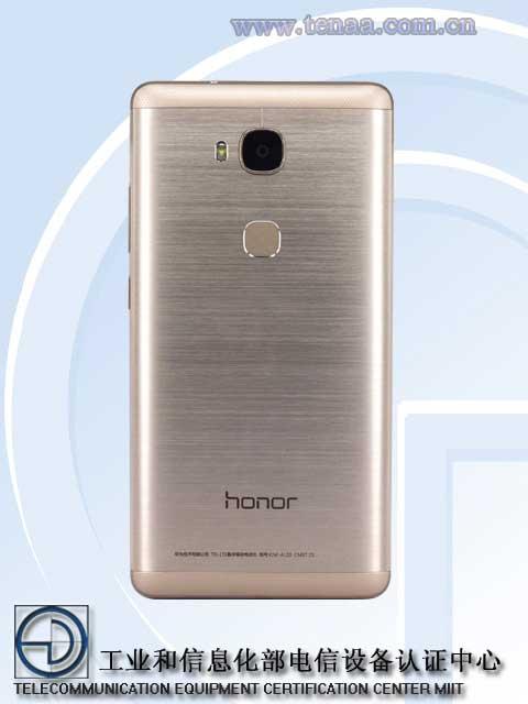 هواوي تعمل على جهاز جديد من سلسلة Honor، ما رأيكم ؟