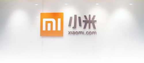شركة Xiaomi تخطط لتصنيع معالجها بنفسها