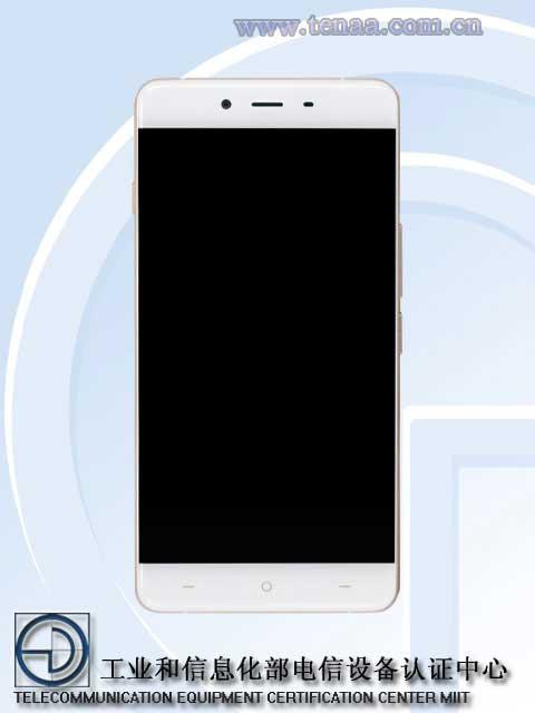 جهاز OnePlus 2 Mini النسخة البيضاء تظهر للعلن